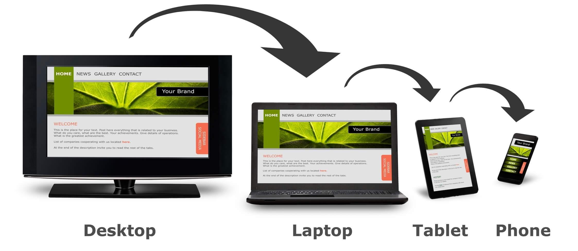 responsive-website-design-green-dreams-time-2245-x-976