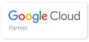 Google_Partner_rgb_final_Roboto_doc-11891